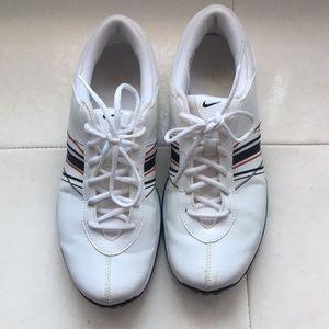 Nike Golf Sneakers